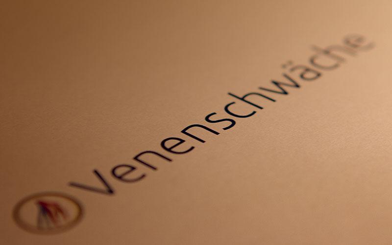 Venenzentrum-Berlin-Charlottenburg-Venenschwaeche